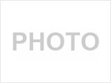 Фото  1 Провод ПВС 2х2,5 202626